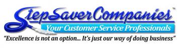 Step Saver Companies Truck Driving Jobs in Woods Cross, UT