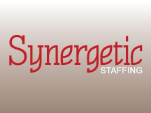 Synergetic Staffing Local Truck Driving Jobs in Brighton, CO