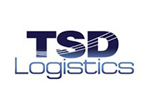 Texarkana, TEXAS-TSD Logistics-Dry Van Drivers Needed-Job for CDL Class A Drivers