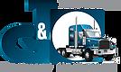 TG Trucking Truck Driving Jobs in Midland, TX