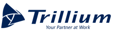 Trillium Drivers Local Truck Driving Jobs in Denver, CO