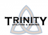 Trinity Utilities And Boring Truck Driving Jobs in Aurora, TX