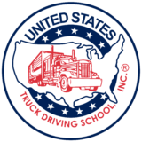 United States Truck Driving School, Inc. Local Truck Driving Jobs in Wheat Ridge, CO