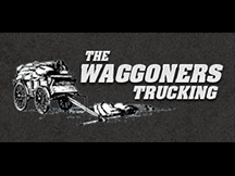 Houston, TEXAS-The Waggoners Trucking-CDL Team Driver-Job for CDL Class A Drivers