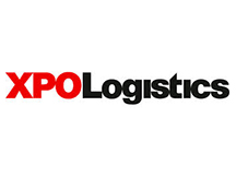 XPO Logistics Managed Transportation Local Truck Driving Jobs in Canton, MS