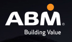 ABM Aviation Local Truck Driving Jobs in Salt Lake City, UT