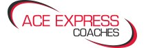 Ace Express Coaches Bus Driving Jobs in Golden, CO