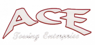 Ace Towing Ent Local Truck Driving Jobs in Denver, CO