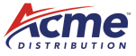 Acme Distribution Centers Local Truck Driving Jobs in Aurora, CO