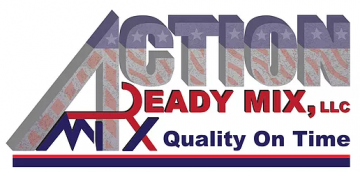 Action Ready Mix Local Truck Driving Jobs in Colorado