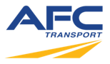 AFC TRANSPORT INC Truck Driving Jobs, Zero Down Lease Purchase Program, in Forest Park, IL