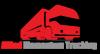 Allied Momentum Trucking  Truck Driving Jobs in Littleton, CO