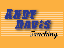 Andy Davis Trucking  jobs in Sedalia, COLORADO now hiring Over the Road CDL Drivers