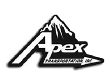 Apex Transportation, Inc. Local Truck Driving Jobs in Henderson, CO