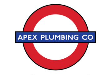 Apex Plumbing Local Truck Driving Jobs in Wheatridge , CO