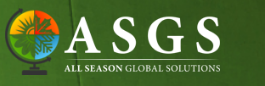 All Season Global Solutions Local Truck Driving Jobs in Moorestown, NJ