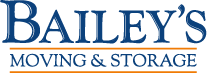 Baileys Moving and Storage jobs in Englewood, COLORADO now hiring Local Drivers No CDL Required