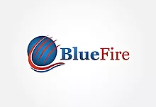BlueFire Recruiting Local Truck Driving Jobs in Portland, OR