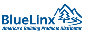 BlueLinx Corp Local Truck Driving Jobs in Brooklyn Park, MN