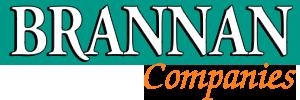Brannan Companies Low Boy Driving Jobs in Denver, CO