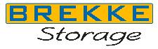 Brekke Storage Local Truck Driving Jobs in Longmont, CO