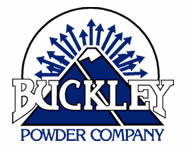 Buckley Powder Co. jobs in Littleton, COLORADO now hiring Local CDL Drivers