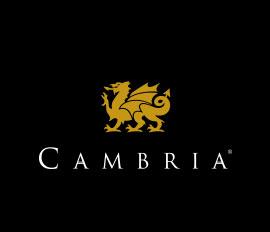 Denver, COLORADO-Cambria-Truck Driver-Job for CDL Class A Drivers
