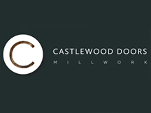 Castlewood Doors Local Truck Driving Jobs in Denver, CO