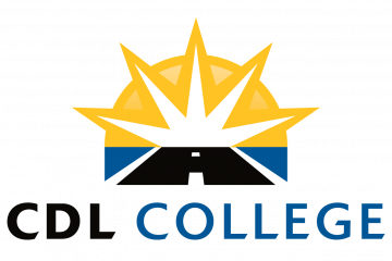 CDL College Local Truck Driving Jobs in Commerce City, CO