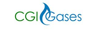 CGI GASES jobs in Washington, PENNSYLVANIA now hiring Local CDL Drivers