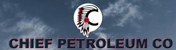 Chief Petroleum Truck Driving Jobs in Denver, CO
