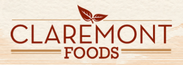 Claremont Foods Local Truck Driving Jobs in Longmont, CO