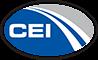 Concrete Express jobs in Denver, COLORADO now hiring Local CDL Drivers