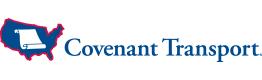 CDL Class A Drivers Wanted- Denver, COLORADO-Covenant Transport-Company Driver