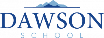 Alexander Dawson School Local Truck Driving Jobs in Lafayette, CO