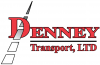 Denney Transport jobs in Commerce City, COLORADO now hiring Over the Road CDL Drivers