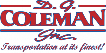 D.G. Coleman Local End Dump Driver Jobs in Commerce City, CO