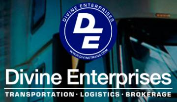 Divine Enterprises Local Truck Driving Jobs in ROCKLIN, CA