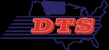Diversified Transfer And Storage, Inc. Truck Driving Jobs in Salt Lake City, UT