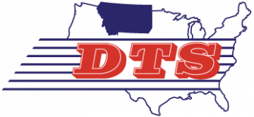 Diversified Transfer And Storage, Inc. Truck Driving Jobs in Billings, MT