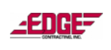 EDGE Contracting, Inc.  Local Truck Driving Jobs in Golden, CO