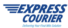 Express Courier Local Truck Driving Jobs in Nashville, TN