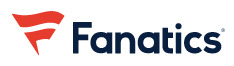 Fanatics Local Truck Driving Jobs in Tampa, FL