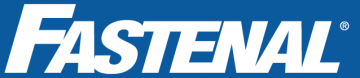 Fastenal Local Truck Driving Jobs in Denver, CO