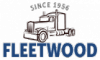 Fleetwood Transportation Truck Driving Jobs in Baton Rouge, LA