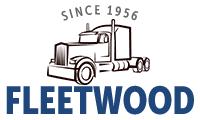 Fleetwood Transportation Services, Inc Local Truck Driving Jobs in Diboll, TX