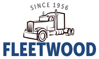 Fleetwood Transportation Local Truck Driving Jobs in Strong, AR