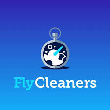 Flycleaners Local Truck Driving Jobs in Long Island City, NY