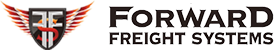 Forward Freight Systems Truck Driving Jobs in Lemont, IL