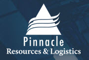 Pensacola, FLORIDA-Pinnacle Resources and Logistics-Crude Oil Haulers and Owner Operators-Job for CDL Class A Drivers